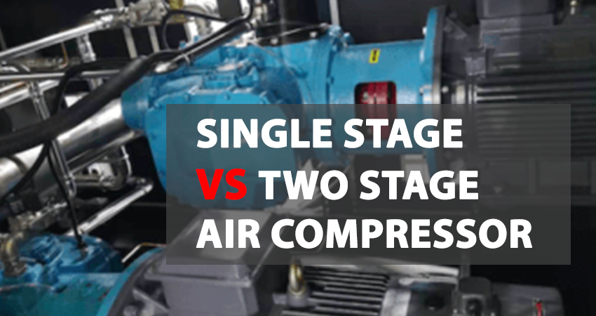 Single-Stage-Vs-Two-Stage-Air-Compressor