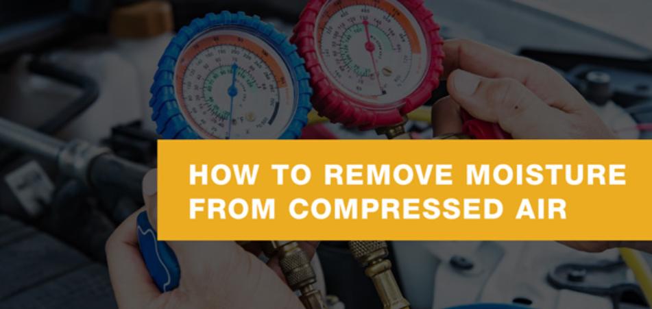 10 Best Water Separators For Air Compressor Reviews In 2021 1