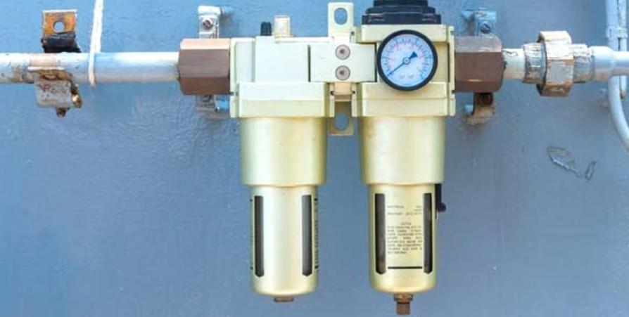 10 Best Water Separators For Air Compressor Reviews In 2021 2