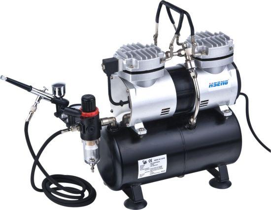 Airbrush Air Compressor