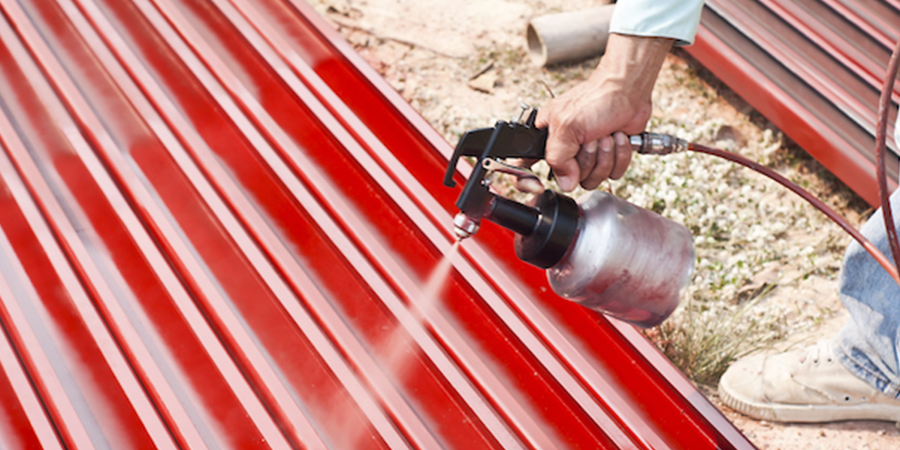 What Size Air Compressor For Painting