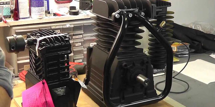 Air-Compressor-Vs-Air-Pump