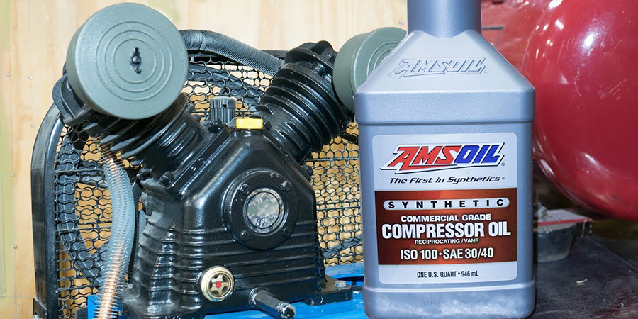 Can-You-Put-Motor-Oil-In-An-Air-Compressor