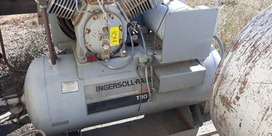 Why-Air-Compressor-Not-Running