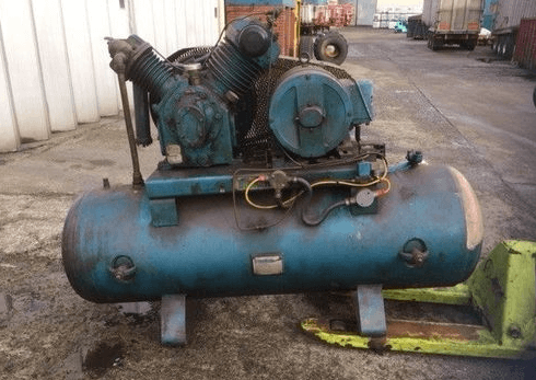 Air Compressor Vs Air Pump: What's The Difference 2021? 1