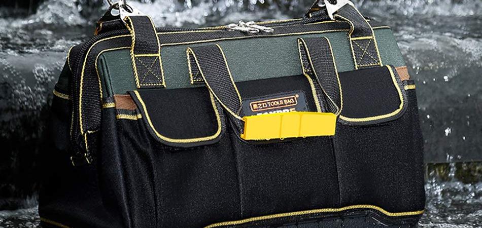 Best-Waterproof-Tool-Bags
