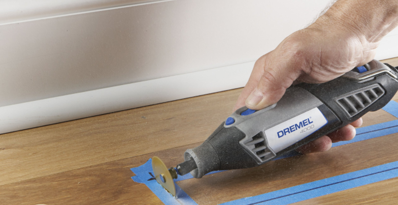 Choose a Dremel for Wood Carving Expert Tips and Ideas