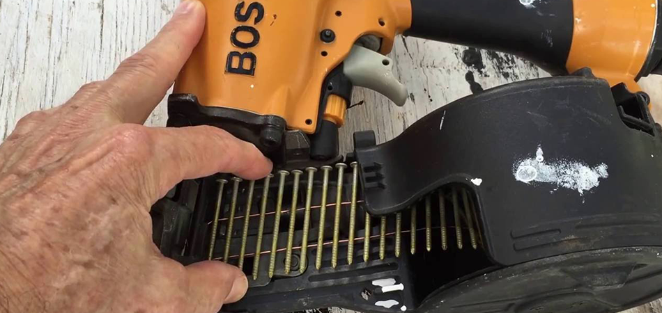 How-To-Install-Hardie-Siding-With-A-Nail-Gun