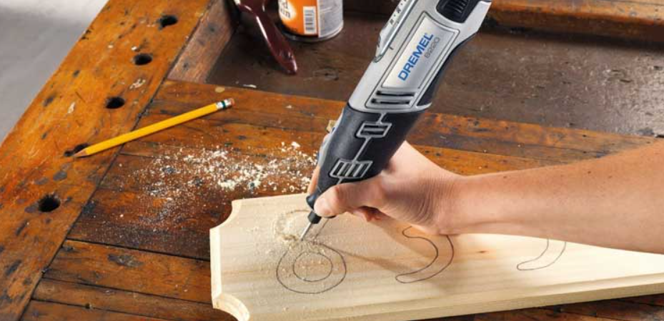 Things to You May Need to Consider Before Buying Dremel for Wood Carving