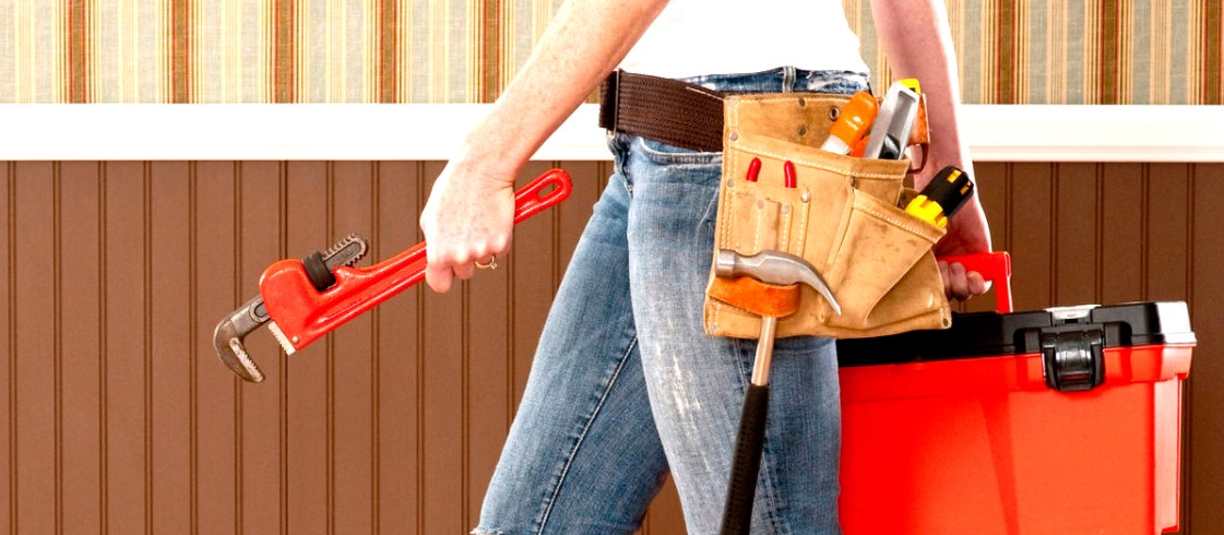What to Consider Before Buying an Womens Tool Belt