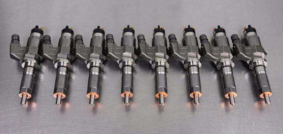 best-lb7-injectors