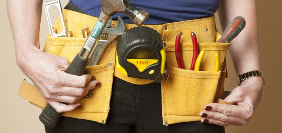 best-womens-tool-belt